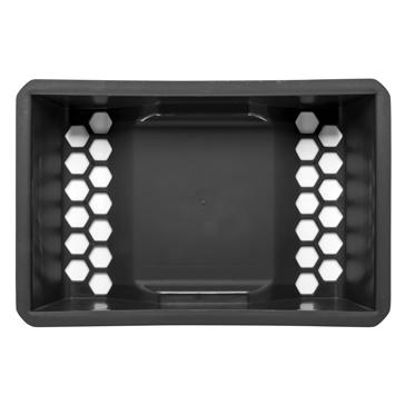 KUUMA Cooler Basket 30 quart (qt)/28L