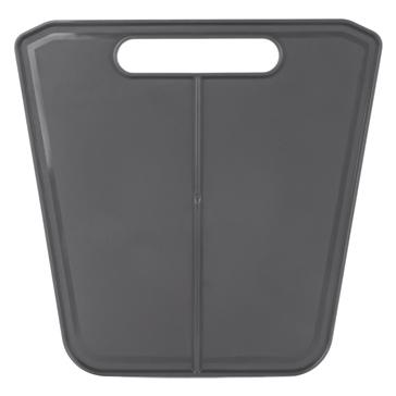 Kuuma Cooler Divider (28L)