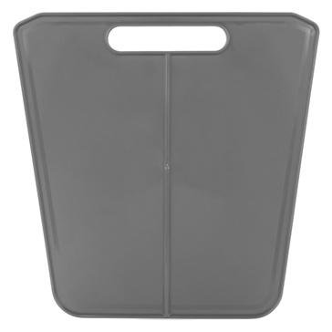 KUUMA Cooler Divider (47L)