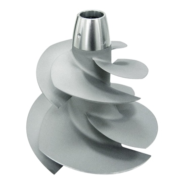 Solas Flyboard Impeller - FLY Serie Fits Yamaha