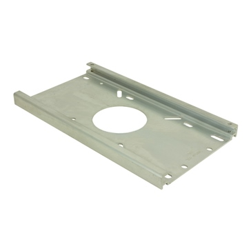 Springfield Universal Mounting Plate