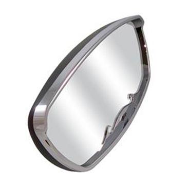 CIPA Wave Mirror