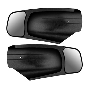 CIPA Silverado/Sierra Towing Mirror