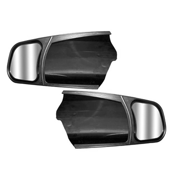 CIPA Toyota Towing Mirror