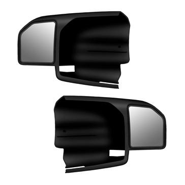 CIPA Miroir de remorque Ford