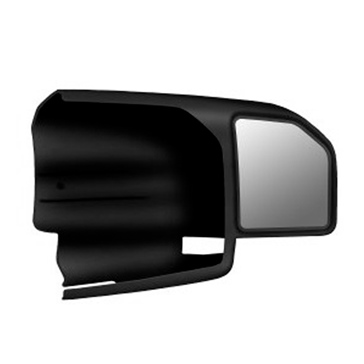 CIPA Ford Passager Side Towing Mirror