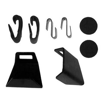 CIPA Bracket Kit for universal Towing Mirror