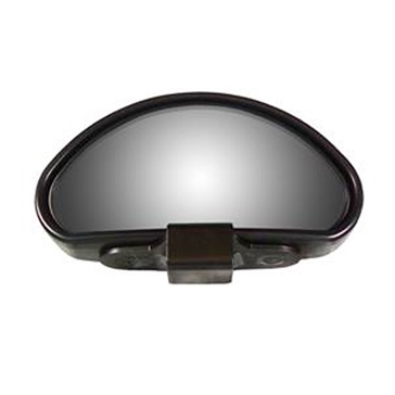 CIPA Wide Angle Blind Spot Mirror