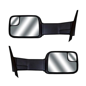CIPA Chevrolet/GMC Extendable Mirror