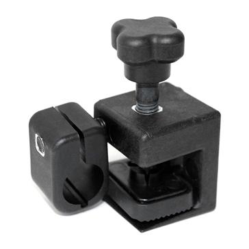 CIPA Adjustable Clamp