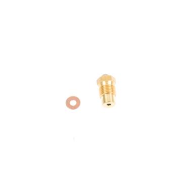 SIERRA Needle & Seat - 18-7057