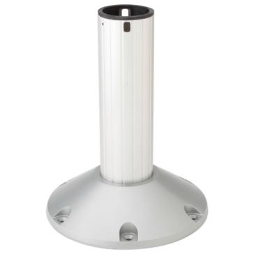 Attwood Pedestal Kit