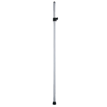 Attwood Adjustable Boat Cover Support Pole