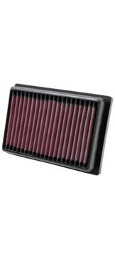 K&N Filtre à air d'origine à grand débit Can-am