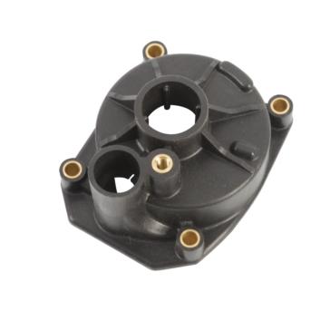 GLM Impeller 46-01751