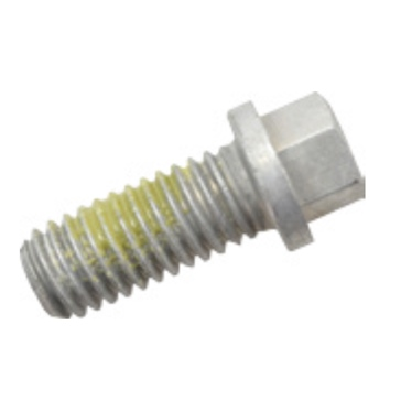 EMP Anode Screw