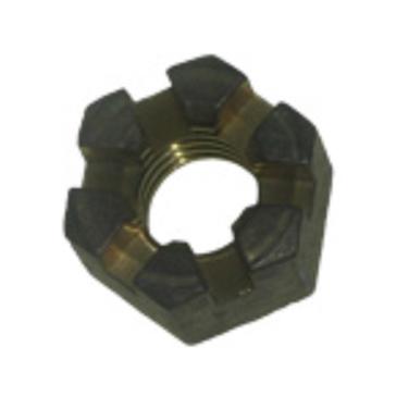 EMP Propeller Nut Johnson/Evinrude