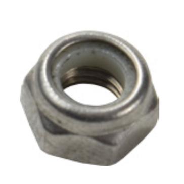 EMP Nut