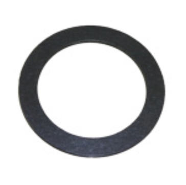 EMP Thrust Washer