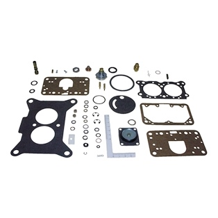 EMP Carburetor Repair Kit