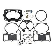 EMP Carburetor Repair Kit