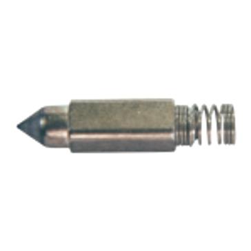 EMP Needle