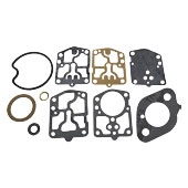 EMP Carburetor Gasket Kit