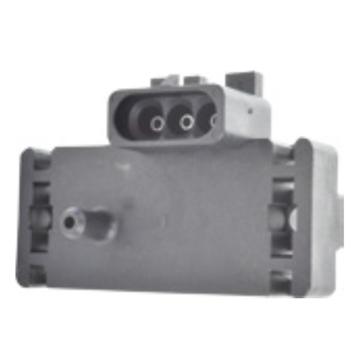 EMP Capteur Mercruiser - 879150150