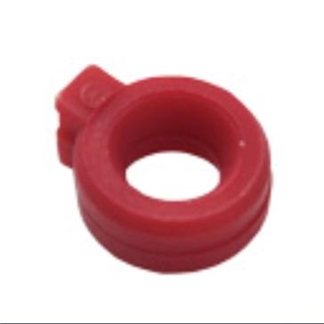 EMP Retaining Ring