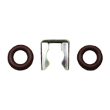 EMP Fuel Injection Seal Kit Fits Mercruiser