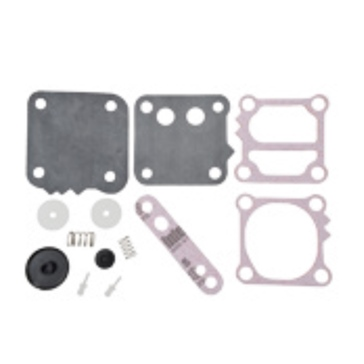 EMP Fuel Pump Repair Kit Fits Mercury