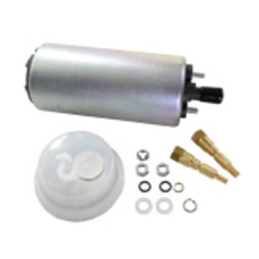 EMP Pompe à essence avec filtre