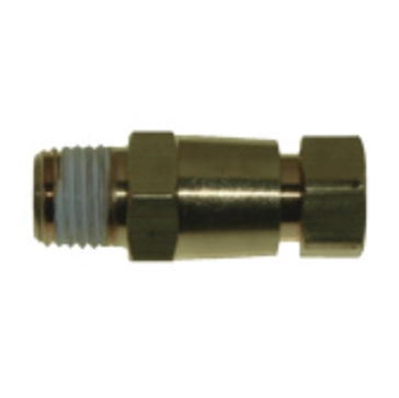 EMP Connecteur de drain