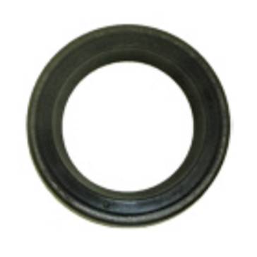 EMP DriveShaft Seal Fits OMC