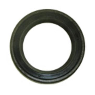 EMP DriveShaft Seal OMC