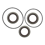 EMP Crankshaft Seal Kit Fits Mercury - 772109