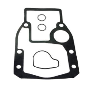 EMP Engine Gasket Kit OMC - 508105