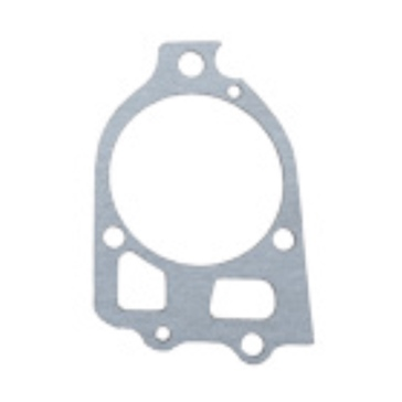 EMP Water Pump Gasket Fits Mercury
