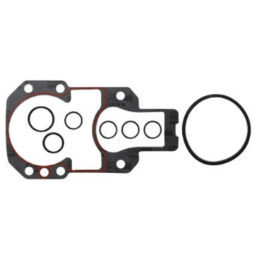 EMP Engine Gasket Kit Mercruiser - 27-94996Q 2
