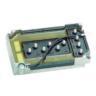 EMP Boîtier d'interrupteur