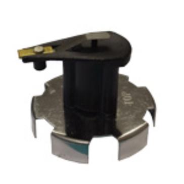 EMP Rotor and Trigger Wheel
