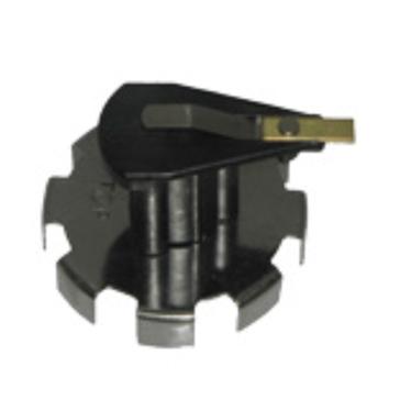 EMP Rotor et roue de déclencheur