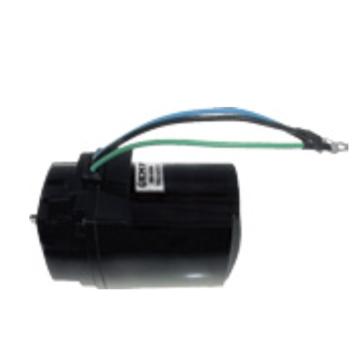 EMP Tilt and Trim Motor