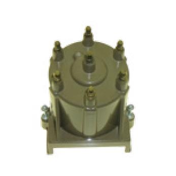 EMP Distributor Cap