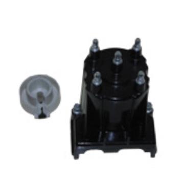 EMP Ignition Tune-up Kit