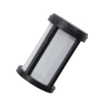 EMP Fuel Filter Fits Mercruiser