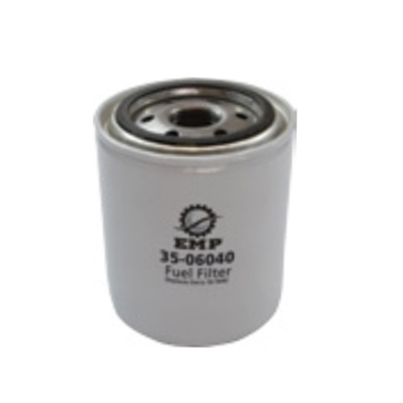 EMP Fuel Filter Universal