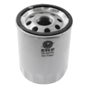 EMP Oil Filter 778886