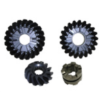 EMP Gear Complete Kit Fits Johnson/Evinrude