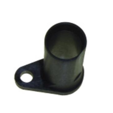EMP Guide de tube de pompe à eau